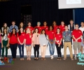 1-Student-Leaders,-Interns-and-Organizers-by-Abby-Tierney---you-can-crop-out-adults-and-boy-in-glasses-on-right-if-needed-by-Abby-Tierney,-Barron-Collier-High-0004