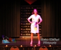 Alexandra BArker GCH Impressions