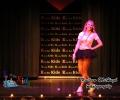 Aliyah Buhler GCH Naples DAnce Supply Ajaron