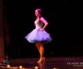Issabella Vallozzi GCH Stacys Golden Hanger