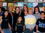 Friends of the School Library