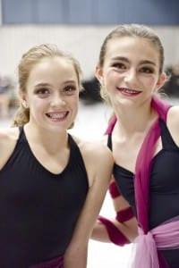 1_A_BackstageDanceAcademy_TwoDancers_byAbbyTierney_IMG_0056_FINAL