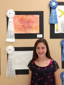 1_ArtContest_2013_1stPlace_MultipleWords_IMG_3536