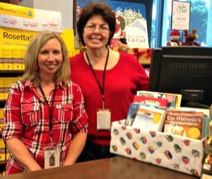 BN_HolidayBookDrive-2012_Janet_Felicia_byKC_CROP