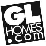 GLHOMES_LOGO_bw_boxlogo
