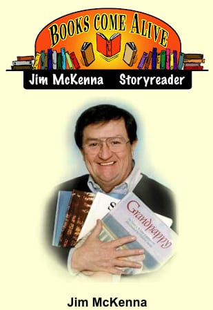 JimMcKenna_StoryReader_2014_BookFair_BN
