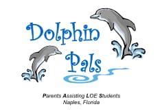 LOE_DolphinPals_Logo_2005