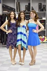 Models_DressingRoom_SimplyNatural_xx_Daniela_Alex_IMG_0091