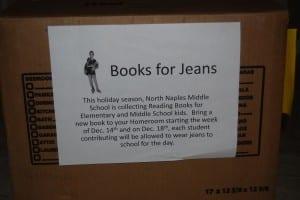 NNMS_BooksForJeans_DSC_1704