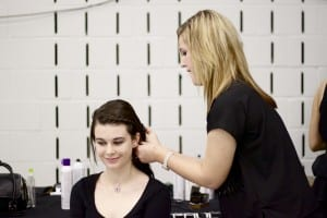 NatalieHughes_PaulMitchell_GettingReady_IMG_0054