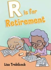 R-is-for-Retirement-243x300