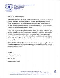 Testamonial_GTES-Primary_ThankYou_Letter_JoyceCordell
