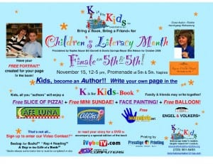k4kids_Flyer_FinaleOn5th_EducationCh Nov1508_TIFFlzw