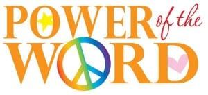 PowerofWordlogo