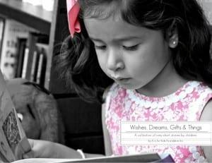 KisforKids_YABook1_YoungAuthorsBook_1_Feb2012