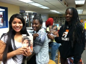 1_KisforKids_LHS_4studentsWithBooks_bySG