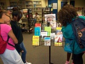 1_KisforKids_LHS_FreeBooksStand_Library