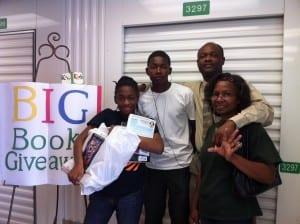 k4kids_BigBookGiveaway_Educators_DayTwo_FamilyHelpsDadShop