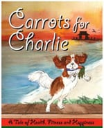 CarrotsForCharlie_Cover_Pic_2012_Crop_THUMB