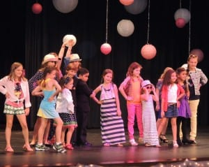 YoungModels_FromtheHeart_TeenFashionFestival_KisforKids_DSCN0697_byCV_Crop