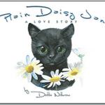 Author Dottie Withrow - Plain Daisy Jane