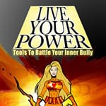 JennyCraig_Author_LiveYourPower_BookCover2-Thumb