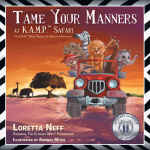 Tame-Your-Manners-Book-Cover-Seal-475x475