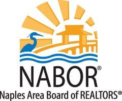 NABOR_Logo