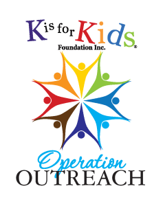 logo-operation-outreach-o2-by-kt-crop-tight