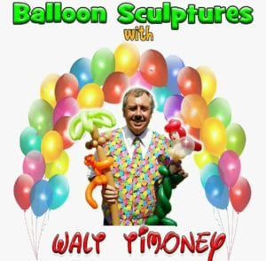 author-and-family-entertainer-walt-timoney-banner-crop